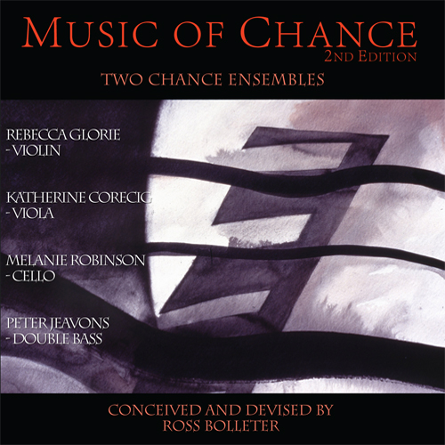 Music of Chance 2nd Edition.jpg