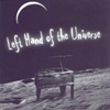 Left Hand of the Universe