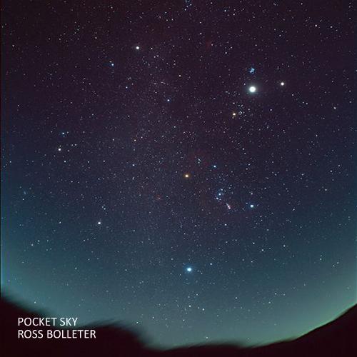 Pocket Sky