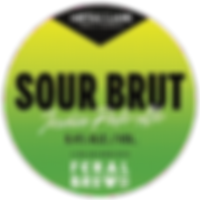 Medallion-Sour-brut.png