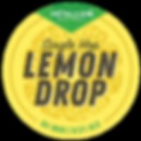 Medallion-Lemondrop.png