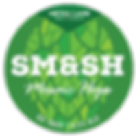 Medallions-Smash.png