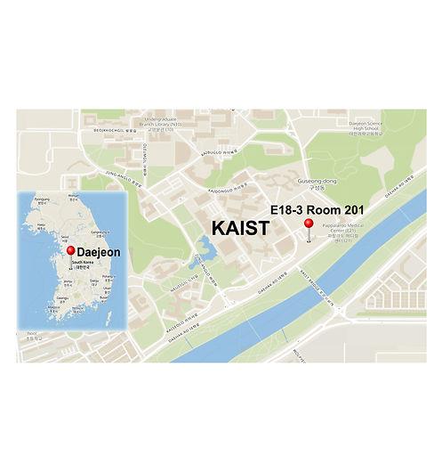 KAIST map 사본.jpg