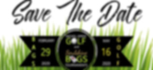 2020 Bags and Golf Save the Date.jpg