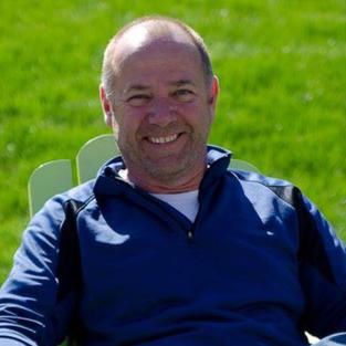 Steve Enselein
