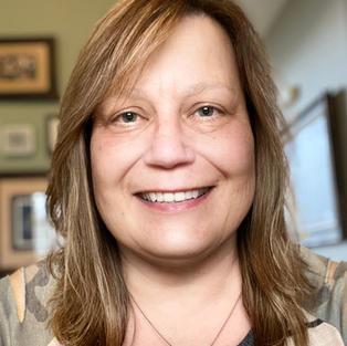 Lori Hunstad