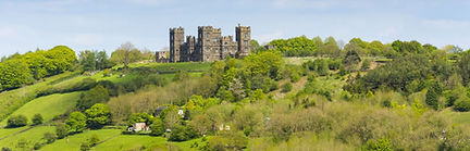 savills-derbyshire-estate-agents.jpg