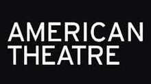 Check out Julia being interviewed by American Theatre Magazine!