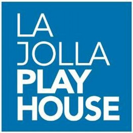 Julia starting a new chapter @ La Jolla Playhouse