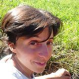 Eleonora Croci.JPG