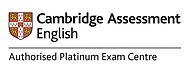 LOGO_CAMBRIDGE.jpg