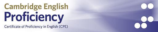 Academia Idiomas El Ejido Ingles Samar