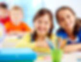 niños-aprender-inglés-e1467184104648.jpg