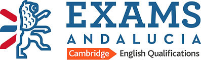 Logo_Exams_Andalucia_con_qualifications.