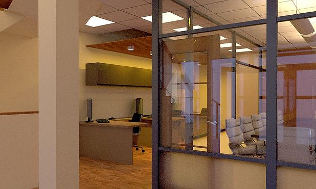 Chicago_Interior_Design_Architect_Japane