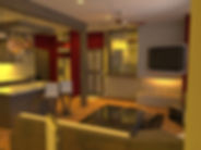 residential design3.jpg