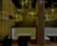 sushi-restaurant-booth.jpg