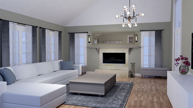 Living Room Renovation Chicago.jpg
