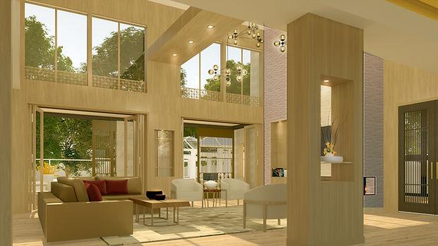 Modern Japanese Livingroom.jpg