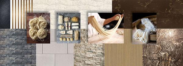 Interior Materials.jpg