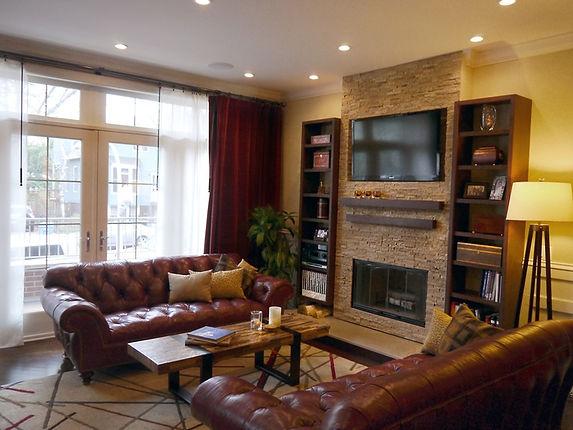 residential design1.jpg
