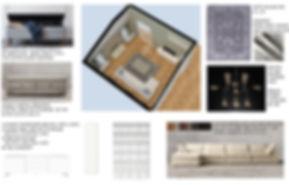 board sample1.jpg