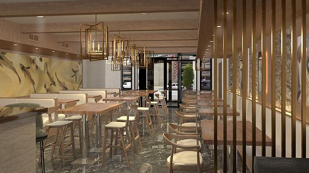 Noodle Restaurant2.jpg