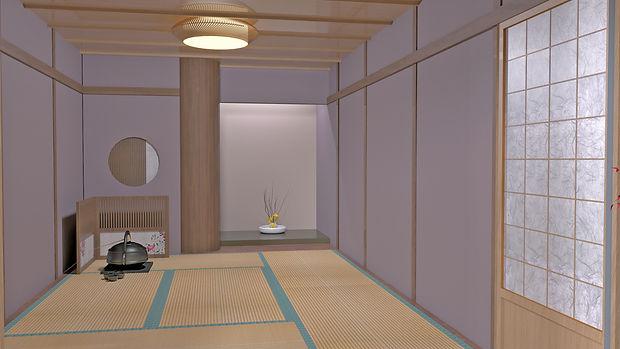 Tea Room Updated.jpg