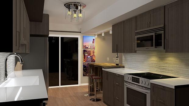 Omi Kitchen.jpg