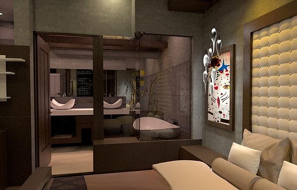 hotel remodeling1.jpg