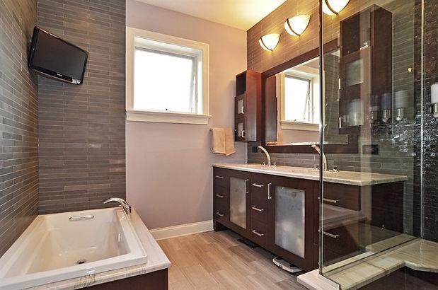 Japanese_Chicago_Bathroom-Remodel_Interi