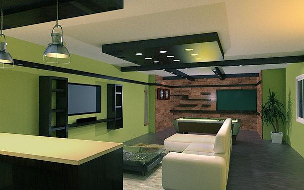 basement remodeling1.jpg