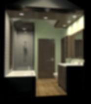bathroom remodeling1.jpg