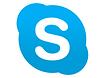 S-Skype-logo.png