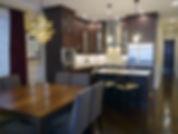 residential design2.jpg