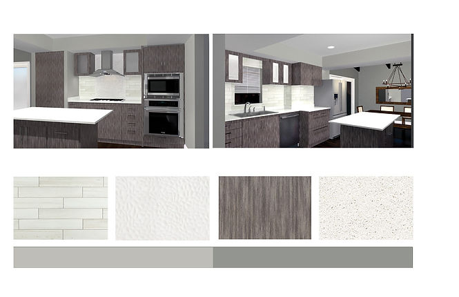 KITCHEN AND DINING RENOVATION3.jpg
