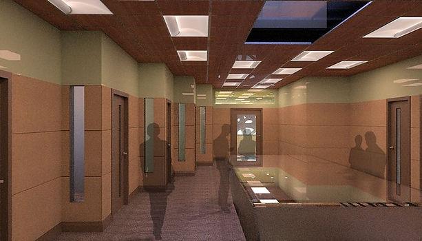 office remodeling1.jpg