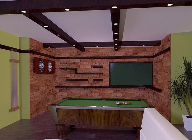basement remodeling2.jpg