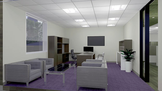 KWE Office 3.jpg