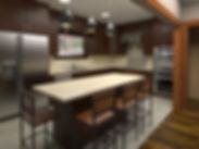 Kitchen_Chicago_Japanese_Interior_Archit