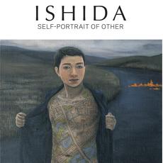Translation | Tetsuya Ishida Exhibition at Wrightwood 659