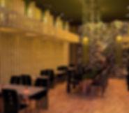 Asian restaurant3.jpg