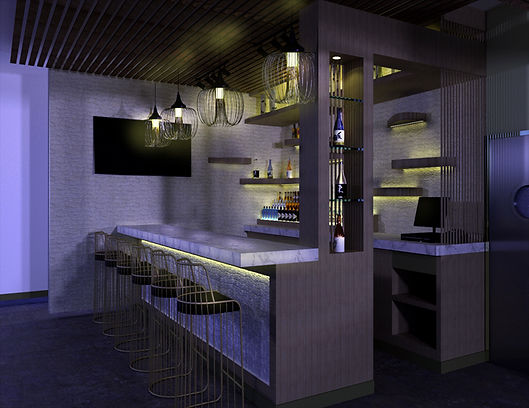Sake_bar_Restaurant_Chicago_Japanese.jpg