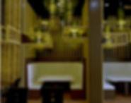 Asian restaurant2.jpg