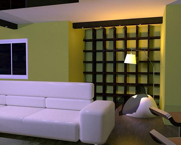 residential design10.jpg