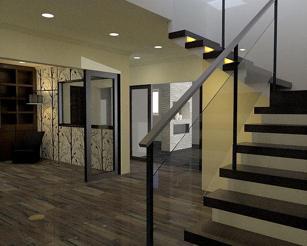 Japanese_Residential_Chicago_Remodel_Des
