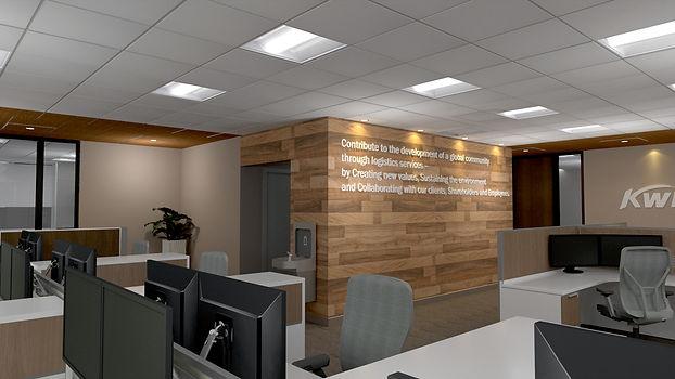 KWE Office 2.jpg