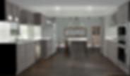 Small kitchen renovation.png