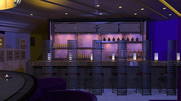 Japanese_Bar_Sake_Design_Interior_Archit