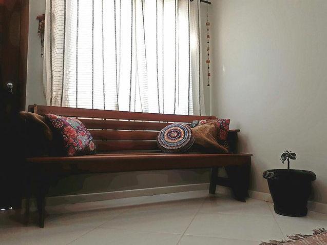 bancos e cadeiras  madeiras tochinski